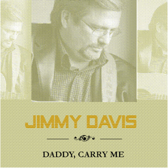 Daddy, Carry Me