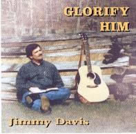 Glorify Him