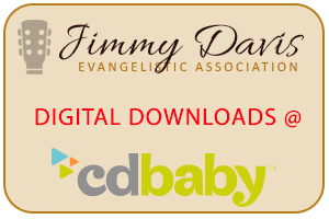 Tap here for digital downloads!