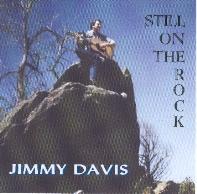 Still On The Rock